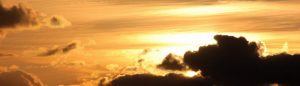cropped-sunset-1370172_1920.jpg